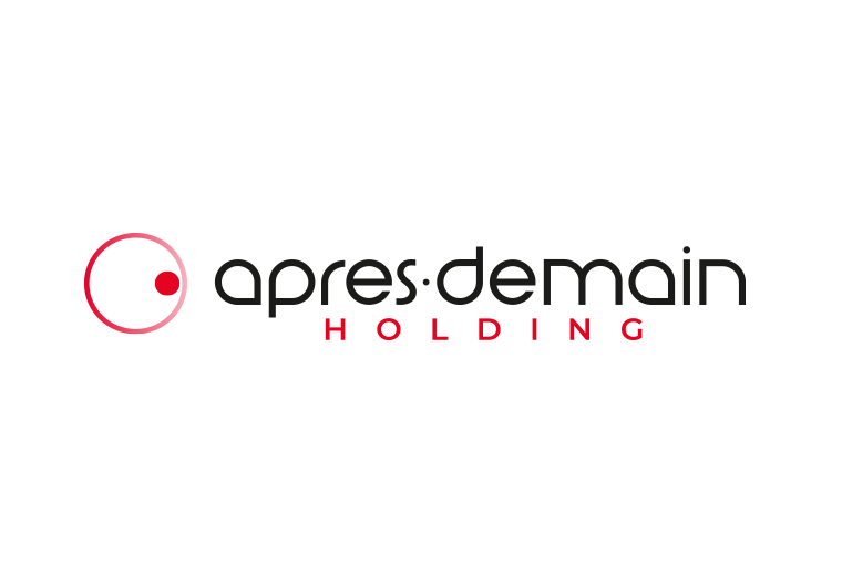 apres-demain holding